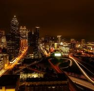 Things To Do In Atlanta, United States