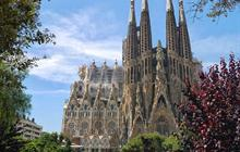 Explore all tours in Barcelona
