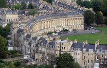 Explore all tours in Bath