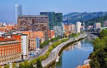 Explora todos los tours en Bilbao