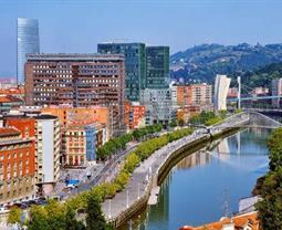 Bilbao , España