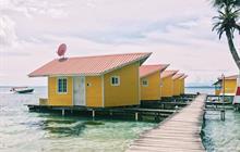 Explore all tours in Bocas Del Toro