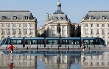 Explore all tours in Bordeaux