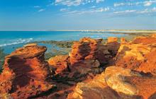 Explore all tours in Broome