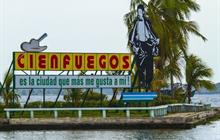 Explore all tours in Cienfuegos
