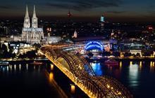 Explora todos los tours en Colonia