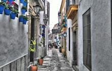 Explore all tours in Cordoba