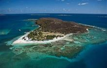 Explore all tours in Culebra Island