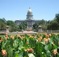 Things To Do In Denver, United States