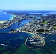 Things To Do In Fremantle, Australia