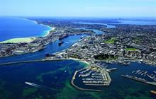 Explore all tours in Fremantle
