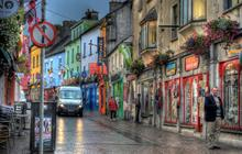 Explore all tours in Galway