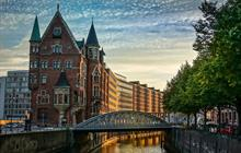 Explora todos los tours en Hamburgo