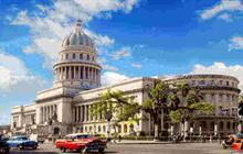 Explore all tours in Havana