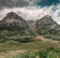 Things To Do In Highlands, Scotland