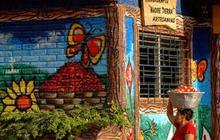Explore all tours in Juayua