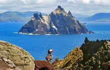Explora todos los tours en Kerry