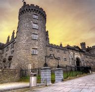 Things To Do In Kilkenny, Ireland