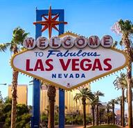 Things To Do In Las Vegas, United States