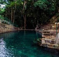 Lempira, Honduras