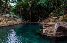 Explore all tours in Lempira