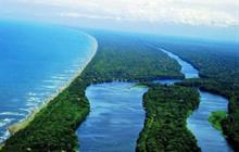 Explore all tours in Limon