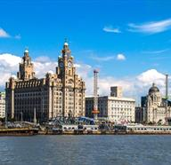 Things To Do In Liverpool, England