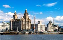 Explore all tours in Liverpool