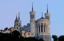 Explore all tours in Lyon