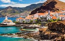 Explora todos los tours en Madeira
