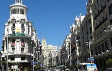 Explore all tours in Madrid