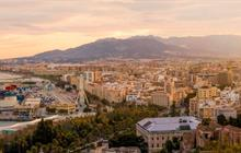 Explore all tours in Malaga