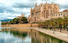 Explora todos los tours en Mallorca
