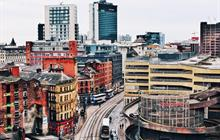 Explore all tours in Manchester