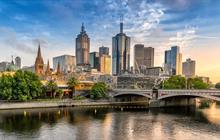 Explore all tours in Melbourne