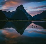 Things To Do In Milford Sound, New Zealand