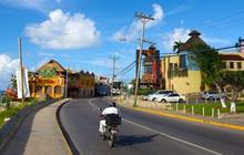 Explore all tours in Montego Bay