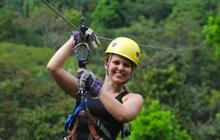 Explore all tours in Monteverde
