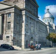 Things To Do In Montreal, Canada