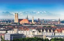 Explore all tours in Munich