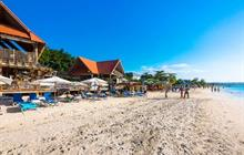 Explore all tours in Negril