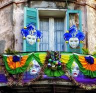 Things To Do In New Orleans, United States
