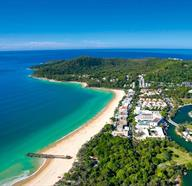 Things To Do In Noosa, Australia