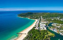 Explore all tours in Noosa