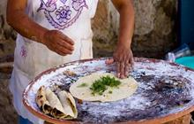Explore all tours in Oaxaca