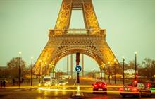 Explore all tours in Paris