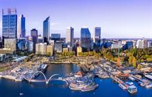 Explore all tours in Perth