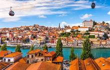 Explore all tours in Porto