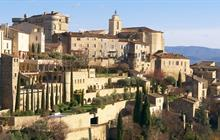 Explore all tours in Provence