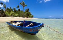 Explore all tours in Samana